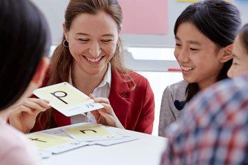 菊名で英会話を学ぶなら子供(小学一年生)から対応可能な【HAL語学教室】へ~子供の時から英会話を始めたほうが良い理由~の画像