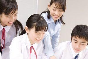 小中高生テスト対策コースの画像