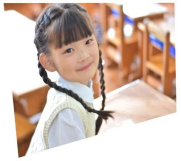 小学1,2年生の画像